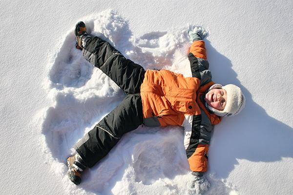 1113_kids_wintertime