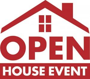 RAH_OpenHouse_Logo