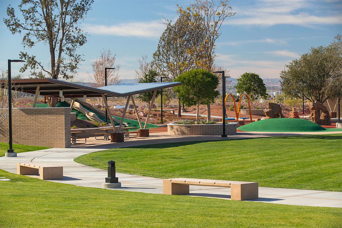 Playground.12.10.2014