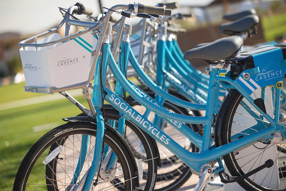 SocialBicycles.12.10.2014