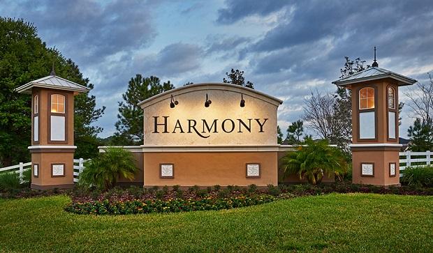 Harmony_Monument_Orlando_Florida.RET.W