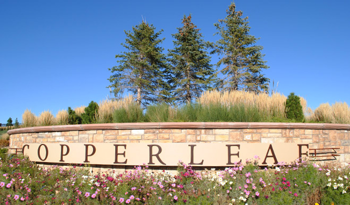 Best place to live: copperleaf_monument