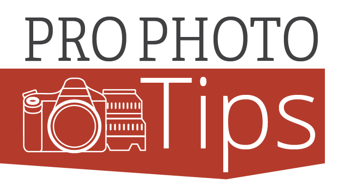 NTL0117132_ProPhotoTips_Infographic_01