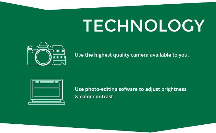 NTL0117132_ProPhotoTips_Infographic_03