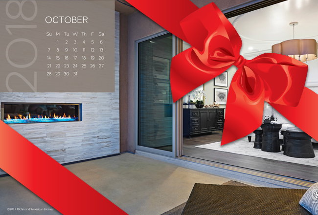 to celebrate the holidays weve created a free desktop calendar for you to download and share with your clients its a great gift
