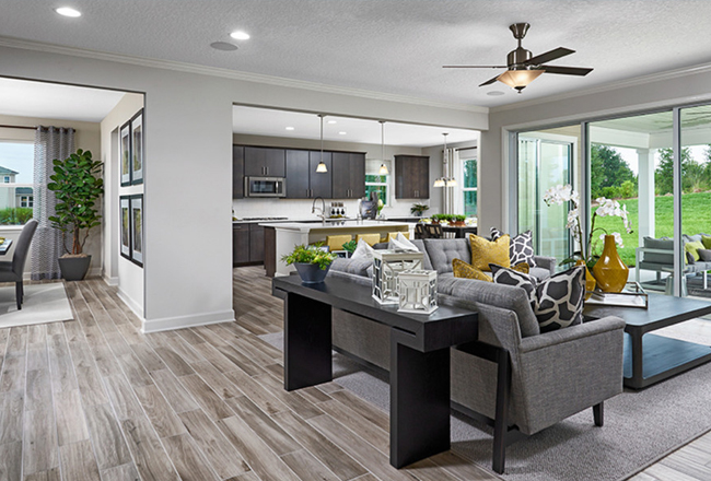 "<a href=""https://www.richmondamerican.com/florida/jacksonville-new-homes/search/floorplan-dalton?ch=online&ls=Social-Site&ta=Agent-Blog"" target=""blank""><b>The Dalton in Jacksonville</b></a><br />3-bed, 3-bath two-story floor plan • Approx. 2,850 sq. ft."