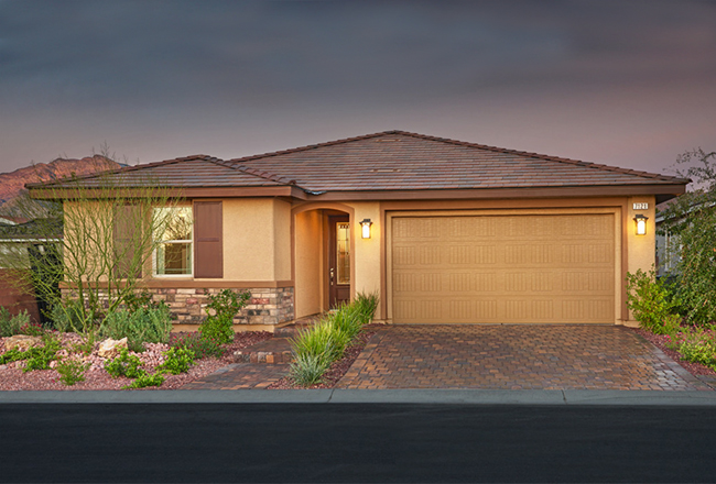 "<a href=""https://www.richmondamerican.com/nevada/las-vegas-new-homes/search/floorplan-sarah?ch=online&ls=Social-Site&ta=Agent-Blog"" target=""blank""><b>The Sarah in Las Vegas</b></a><br />3-bed, 2-bath ranch floor plan • Approx. 2,150 sq. ft."