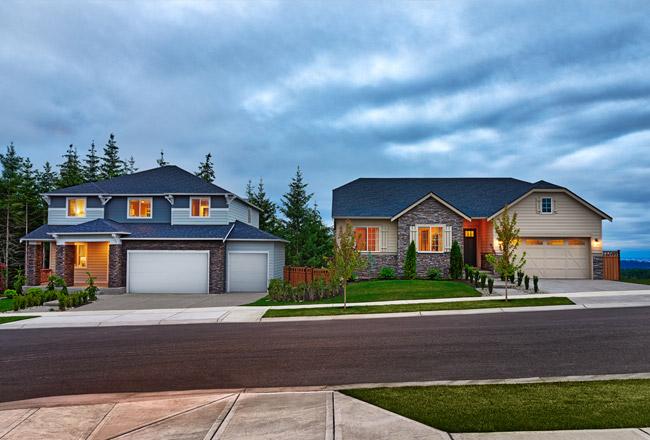 2018's Top 5 Floor Plans - Richmond American Homes on l-shaped range home plans, l shaped garage plans, indoor range plans, steel frame homes floor plans,