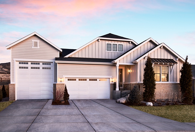 "<h2 style=""color:#fff;"">The Harris</h2><p>Now available in Saratoga Springs, Utah at <a href=""https://www.richmondamerican.com/utah/salt-lake-city-new-homes/saratoga-springs/mallard-bay/"" target=""_blank"" rel=""noopener noreferrer"">Mallard Bay</a>. </p><ul><li>Approx. 2,450 sq. ft.</li><li>3 to 5 bed</li><li>2 to 3 bath</li><li>2-car + RV garage</li></ul> <p> <a href=""https://www.richmondamerican.com/utah/salt-lake-city-new-homes/saratoga-springs/mallard-bay/harris/"" target=""_blank"" rel=""noopener noreferrer"">View interactive floor plan</a> & play our <a href=""https://www.facebook.com/247888578589187/videos/698409137230700/?__so__=channel_tab&__rv__=playlists_card"" target=""_blank"" rel=""noopener noreferrer"">video tour</a>! <a href=""https://www.richmondamerican.com/floor-plan/harris"" target=""_blank"" rel=""noopener noreferrer"">See where else we build it</a>!</p>"