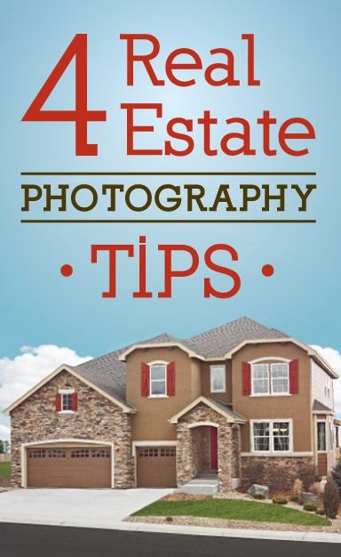 capturing curb appeal  4 real estate photography tips