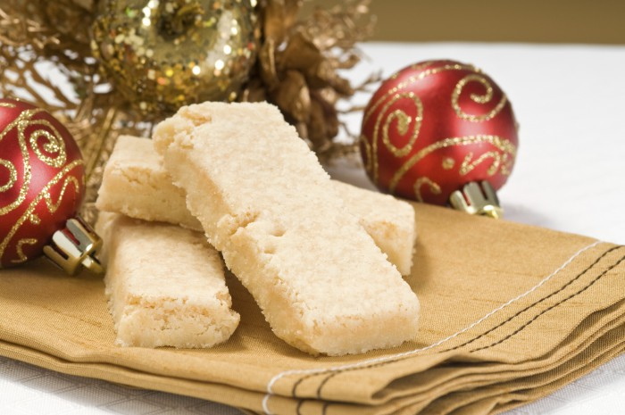 Shortbread-cookies-large1-700x465