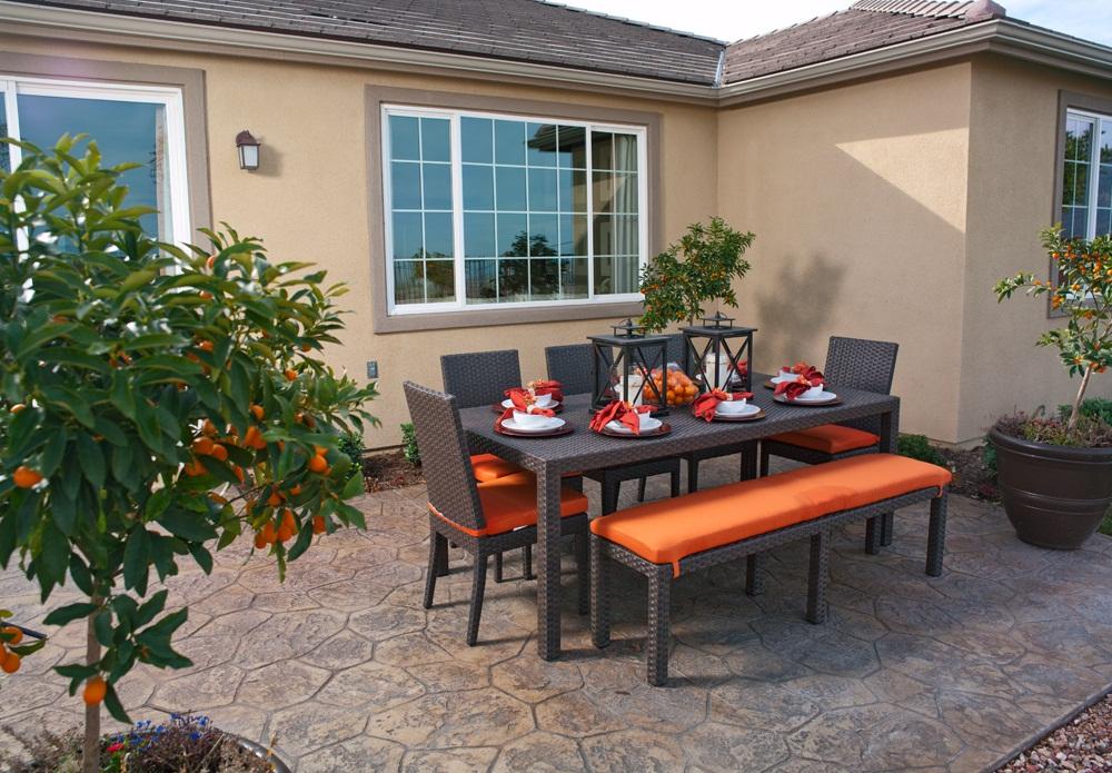 Backyard Designs Checklist Priorities To Consider