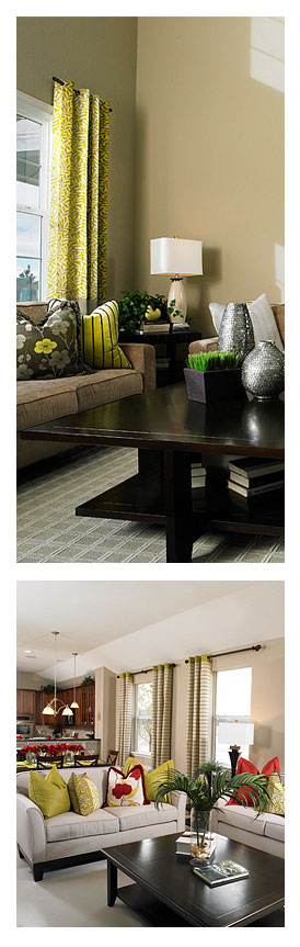 the best selling interior paint colors are often soft neutrals that. Black Bedroom Furniture Sets. Home Design Ideas