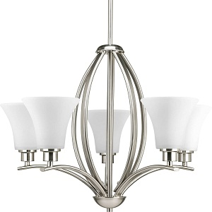 Joy Home Lighting Fixture