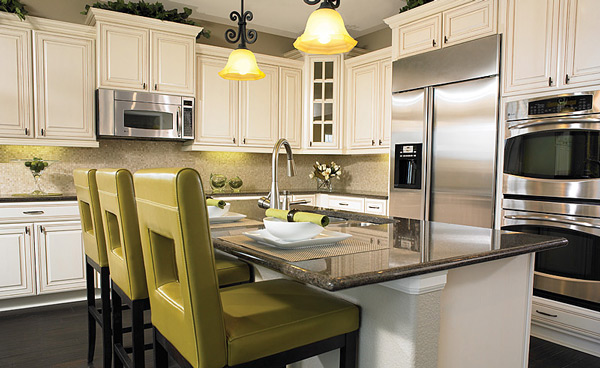 From The Faq File Interior Paint Colors Appliances Faucets