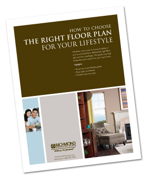 How to Choose the Right Floor Plan for Your Lifestyle (cover)