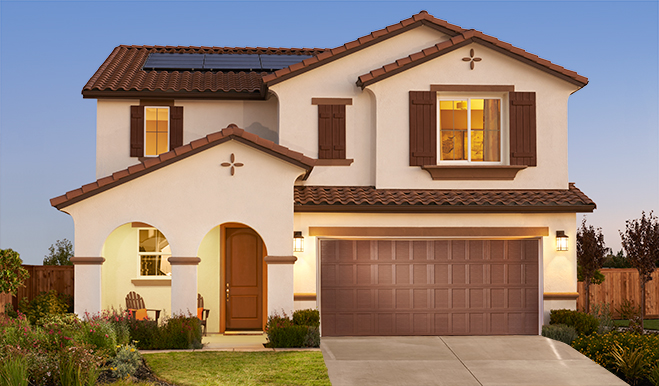 New homes 11 must ask questions for your new home builder for Questions to ask new home builders