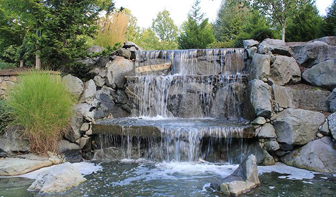 Entry-Fountain-3.W1