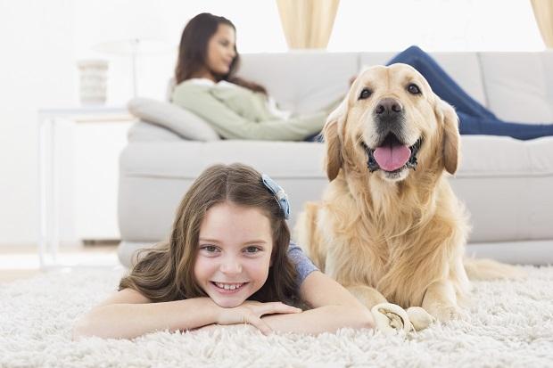 Girl-with-dog21