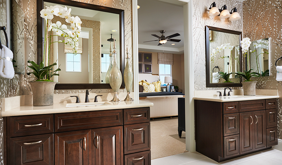 Bathroom Design How To Get This Elegant Look In Your