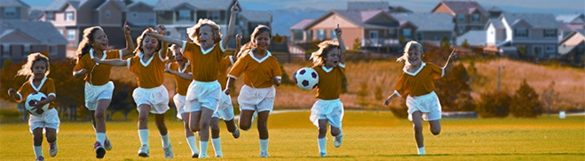 soccergirls.Wcropped