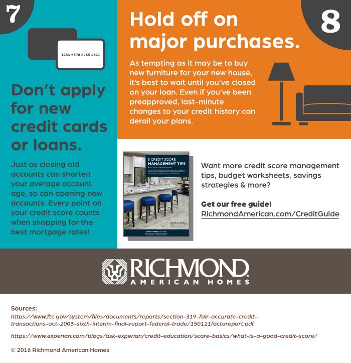 richmondamerican.com/creditguide
