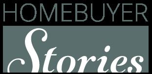 Homebuyer Testimonial