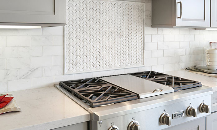basketweave tile