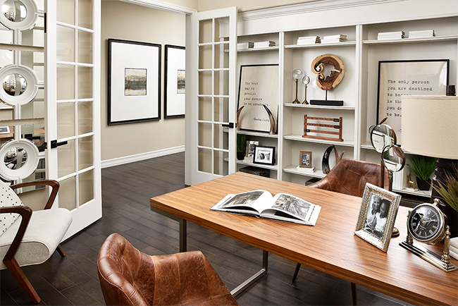 <h3 style='color:#ffffff;'>Study/Home Office</h3>Many of our homes include a study or home office as an included feature or available option. Be sure to ask about ways to personalize this space with built-in shelving and home technology. Get more <a href='https://www.pinterest.com/pinsbyra/home-offices-we-love/' target='_blank' rel='noopener noreferrer'>home office inspiration</a> on Pinterest.