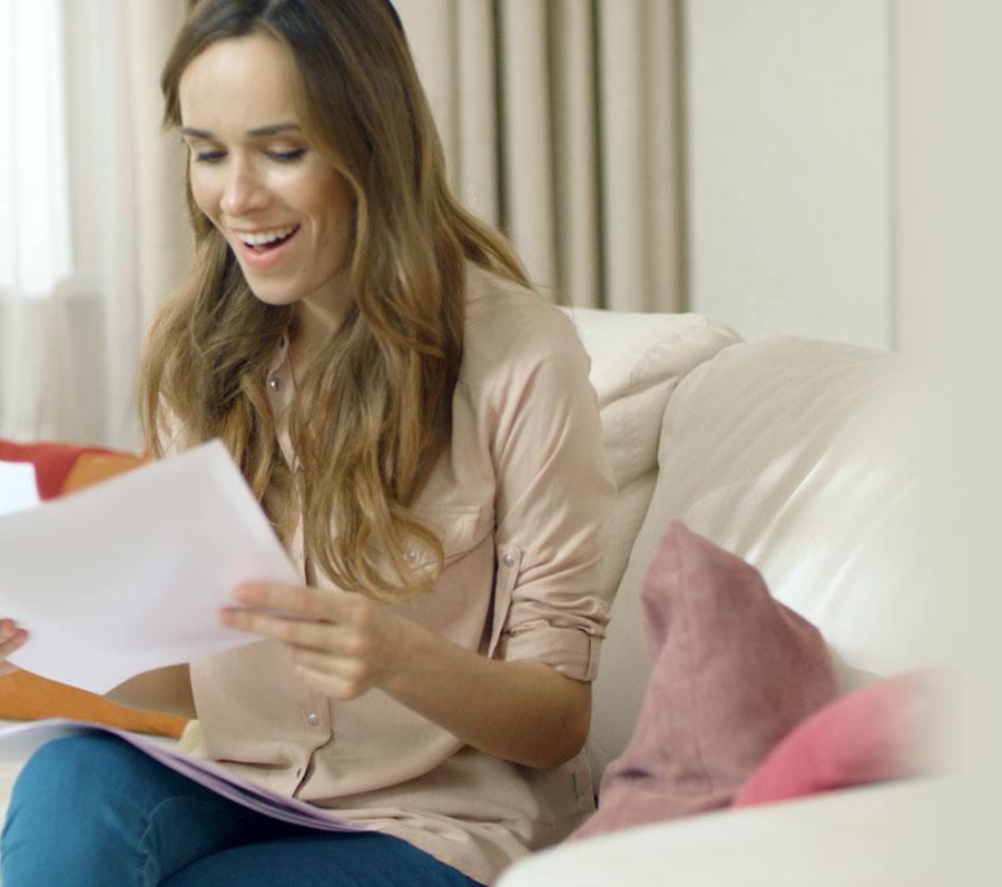 Kick the renting habit