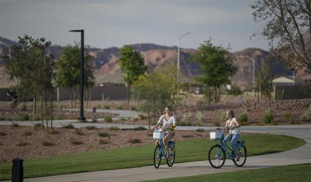 Girls on bikes. 4.30.2015_W.jpg
