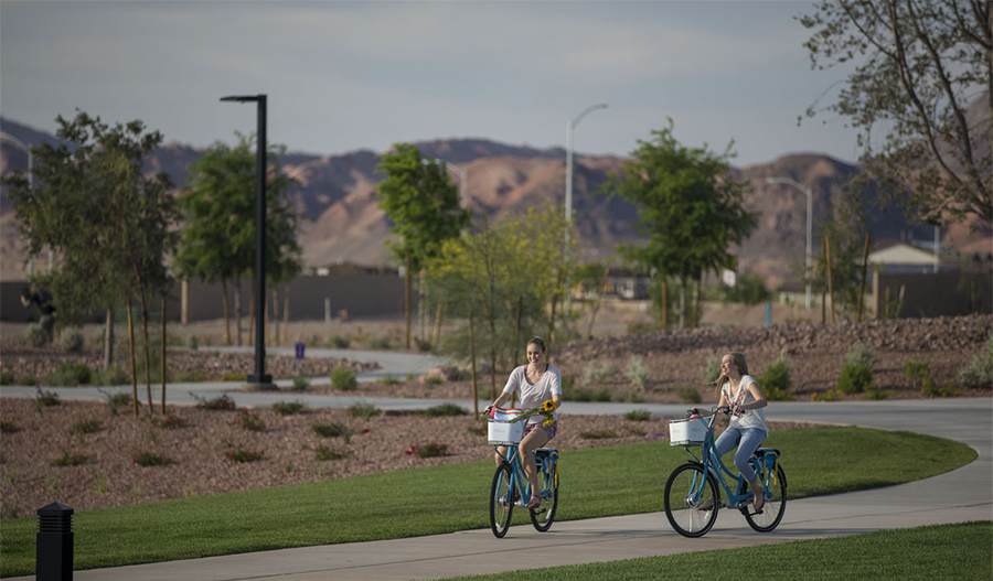 Girls on bikes. 4.30.2015_W.jpg