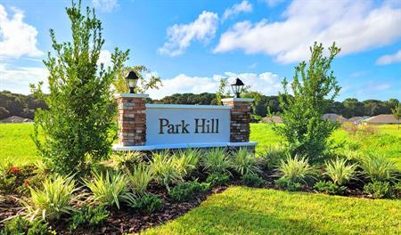 Park-Hill_RET_AB_W.jpg
