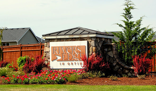 New homes in orting wa home builders in rivers edge for New home builders seattle wa