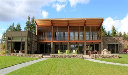 Tehaleh - Community Center