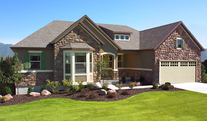 American home builders 100 dream home builder custom for American dream homes plans