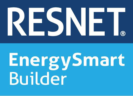 Residential Energy Services Network Logo