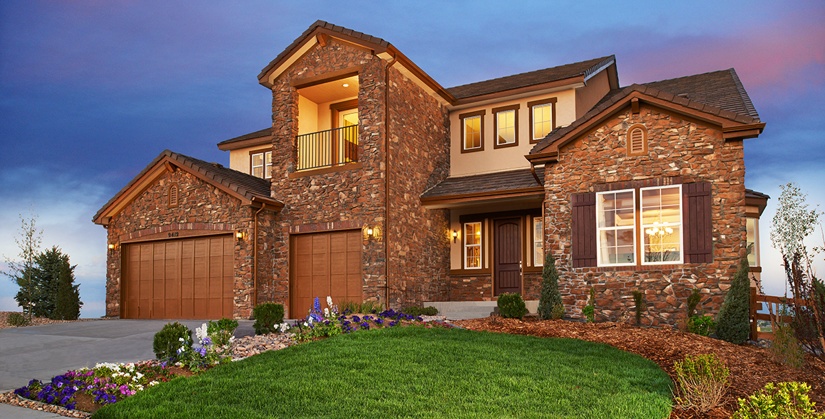 Find your new home local home builders richmond for Find builders