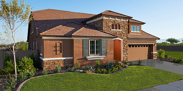 Find Your New Home Local Home Builders Richmond