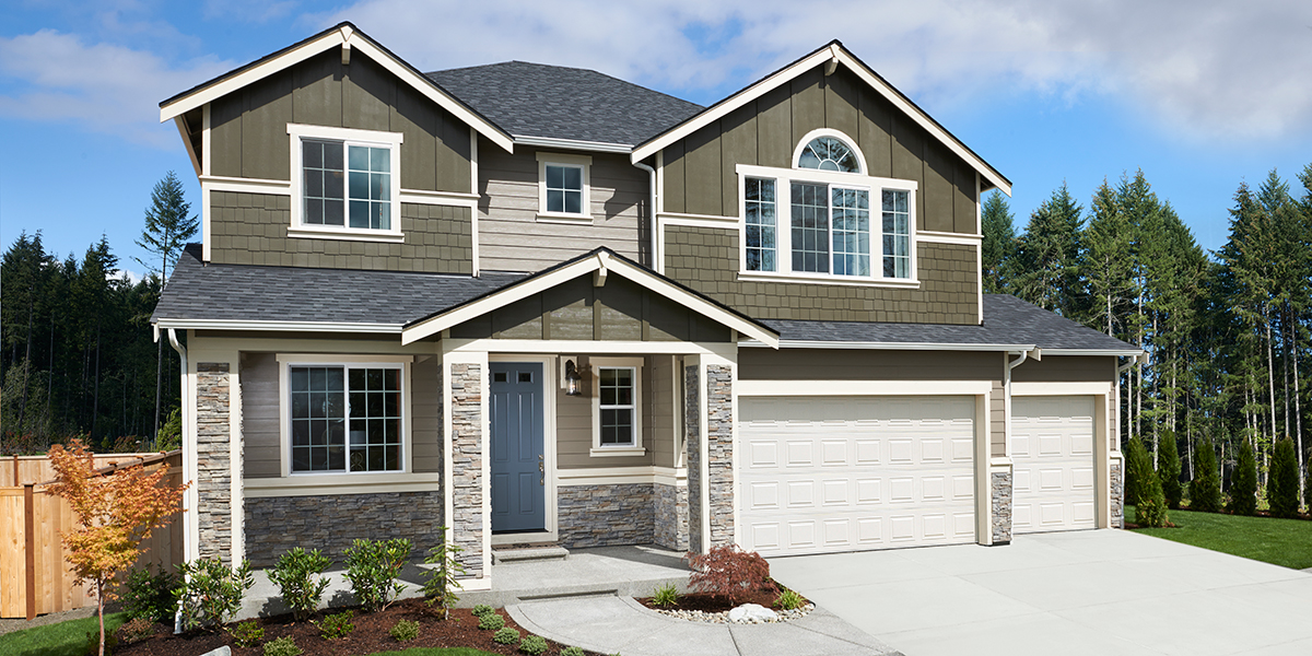 Find your new home local home builders richmond for American home builders washington
