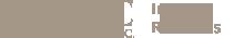 MDC Holdings Investor Relations Logo