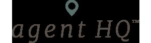 R Blog Logo 300