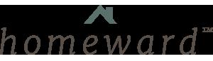 HB Blog Logo 300