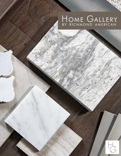 Home Gallery Flipbook
