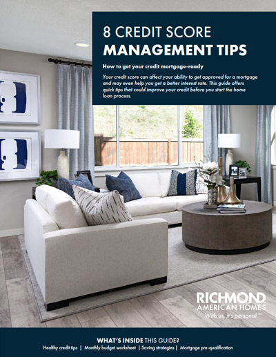8 Credit Score Management Tips Thmb