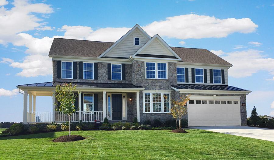 American Home Builders Floor Plans Gurus Floor
