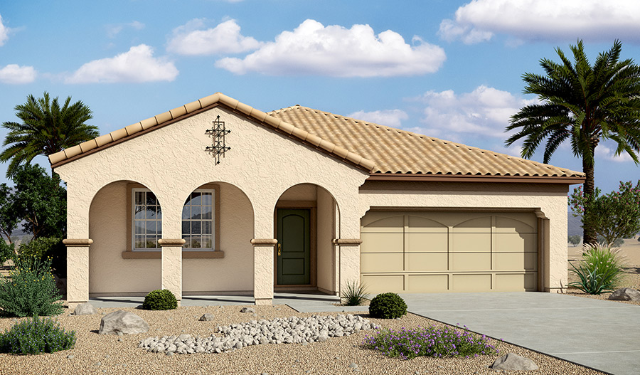 new homes in henderson nv home builders in toccata at cadence