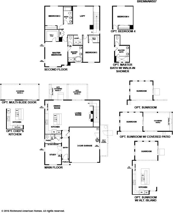 Brenna-W557-VillagesUniversityPlace FP JPG