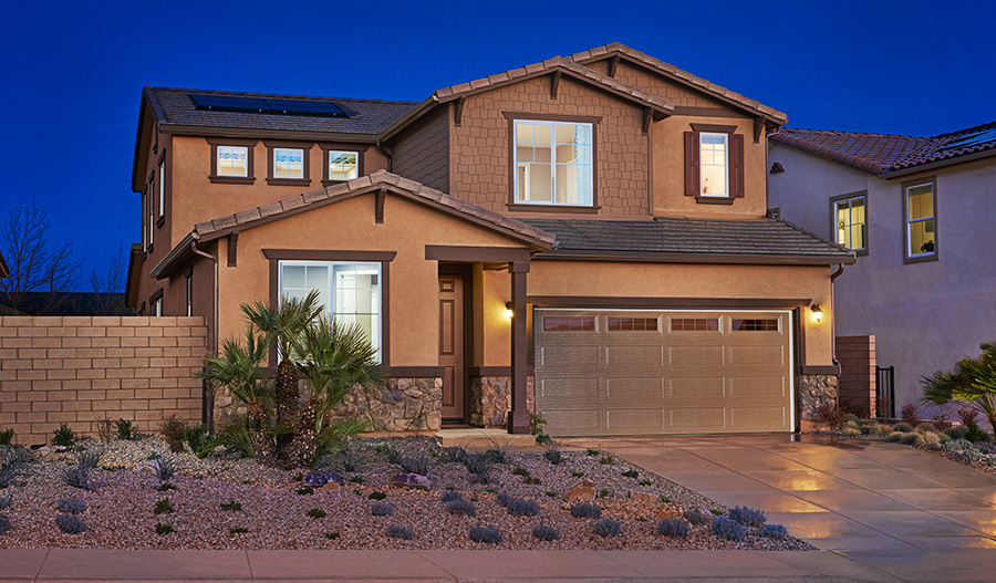 ca home builders in walden walk on kb homes design studio las vegas - Kb Homes Design Studio