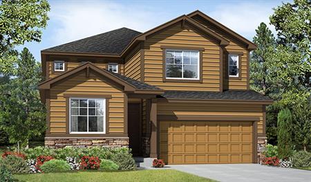 richmond home design center denver house of samples denver design center